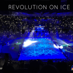 Revolution On Ice 2018