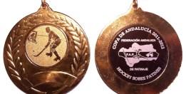 medalla-copa-andalucia