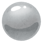 ball12_silver