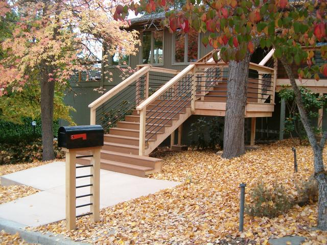We Build Patios Decks Pergolas And Shade Structures Privacy Fencing Arbors And More