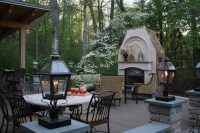 greenville patio and hearth - 28 images - 100 pergola ...