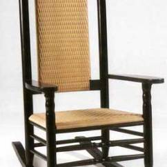 Troutman Rocking Chairs Price Heated Stadium With Backs Classic Shaker Kennedy Rocker