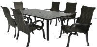 Patio Collection Exclusive Patio Furniture