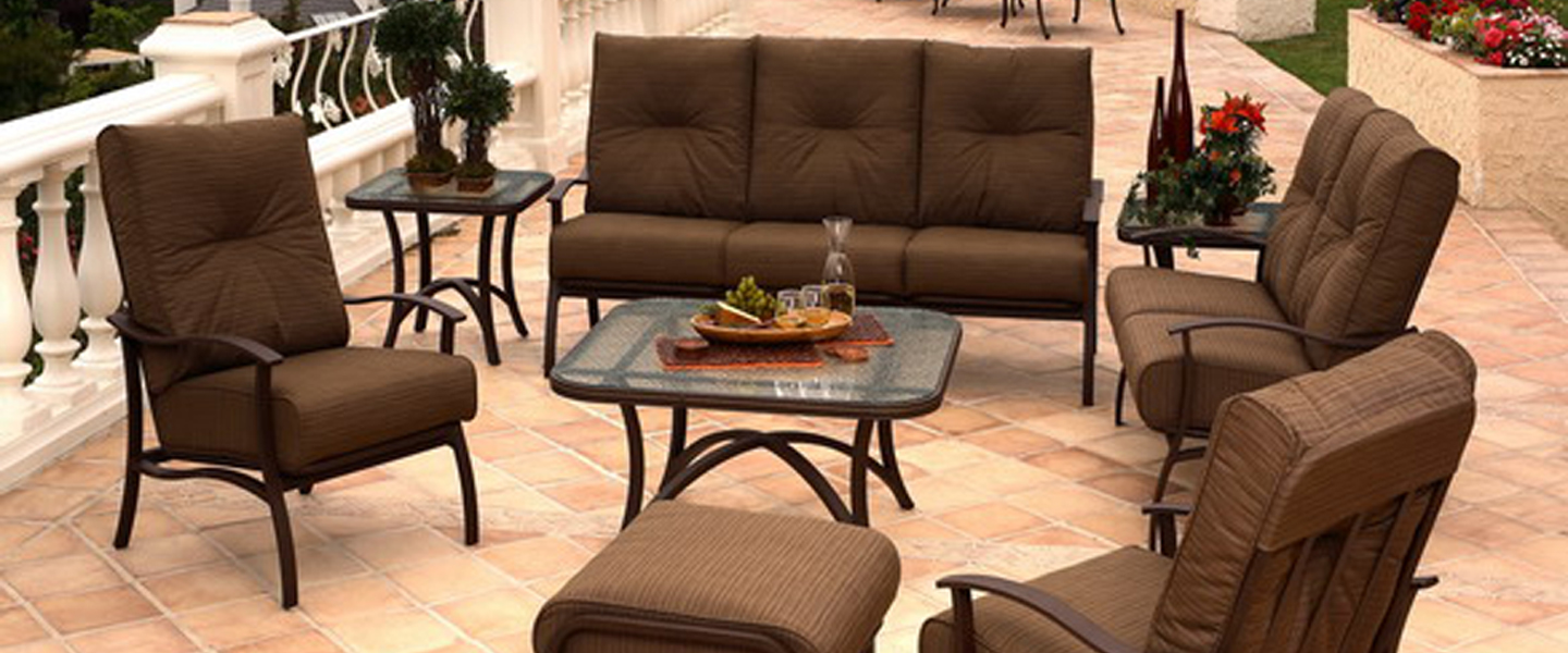 bistro patio chairs jazzy power chair troubleshooting mallin furniture
