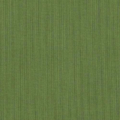 5447 Turf Sunbrella Fabric