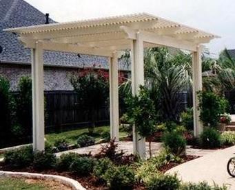 dfw patio cover doctor dallas pergola builder