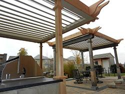patio covers hayward san francisco