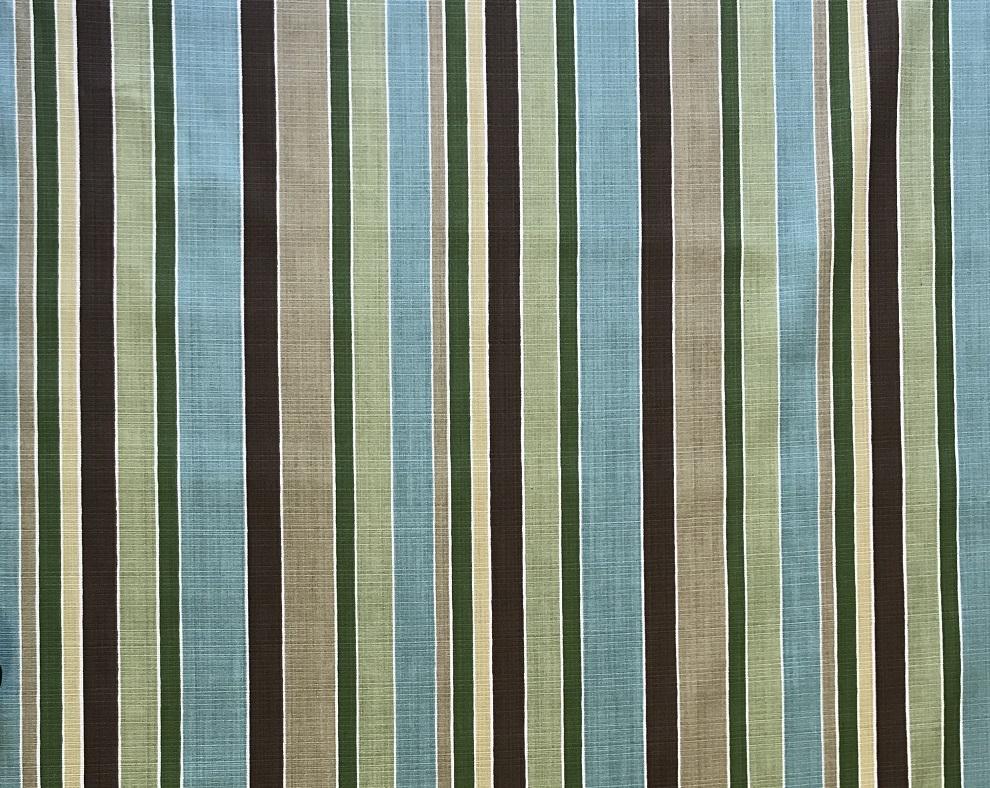 View Fabrics
