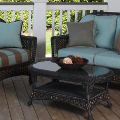 Rocking Chair Cushion Set Canada Chiavari Covers Patio Furniture Cushions Clearance Overstock Example - Pixelmari.com