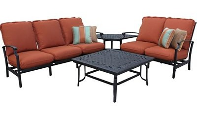 patio chairs thomasville patio chairs