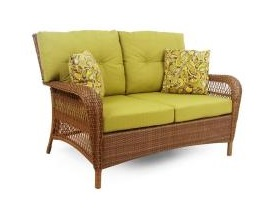 living charlottetown cushions patio