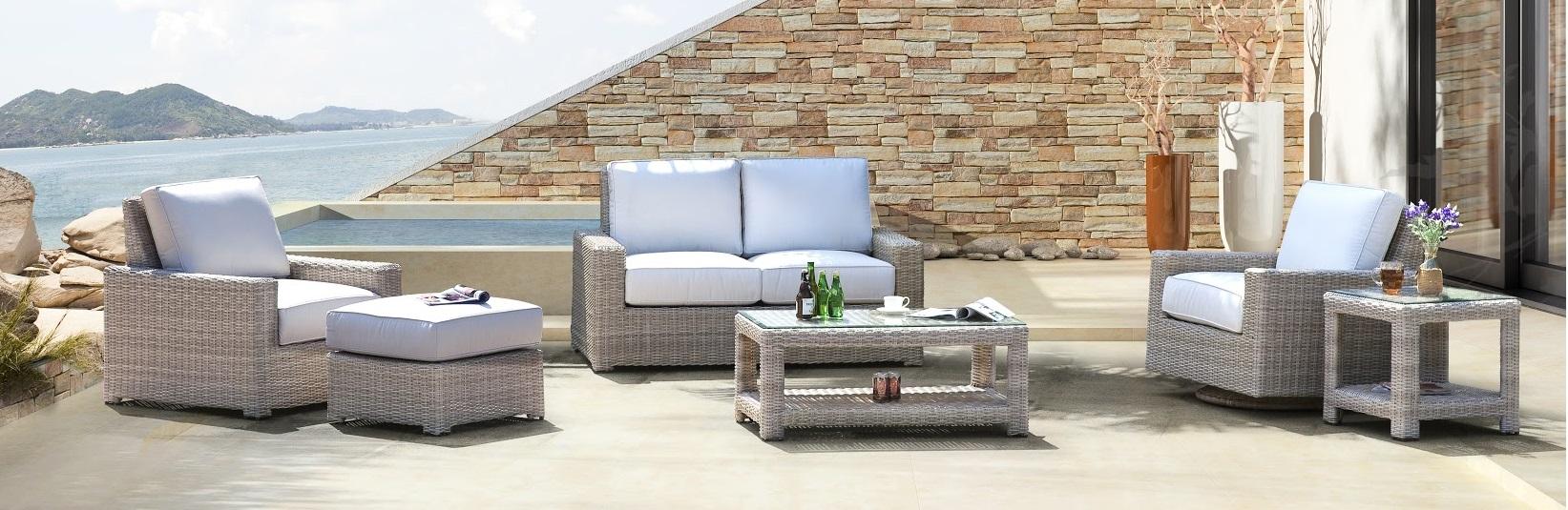 portofino replacement cushions patio