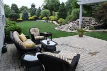 View Perfect Patios & Decks