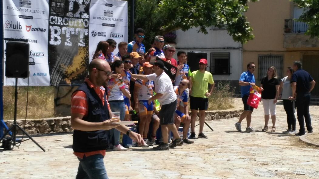 IX marcha Riópar junio 2015 (3)