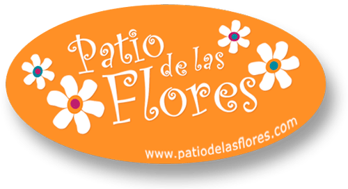 Micologia Una Aficion Transmitida Patio De Las Flores
