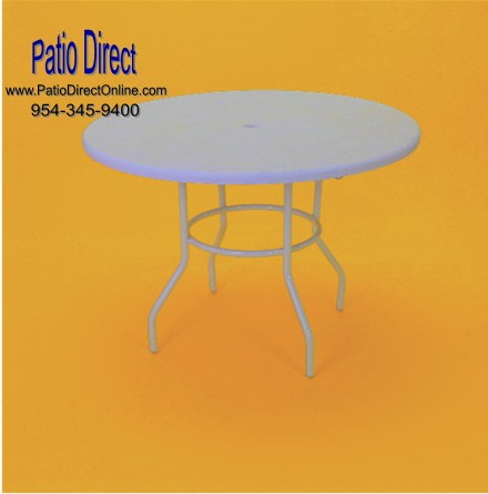 repair parts for outdoor patio tables