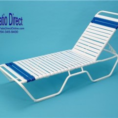 Cheap Outdoor Lounge Chairs Wood Chair Plans Patio Strap Furniture Straps 1 Commercial Vinyl