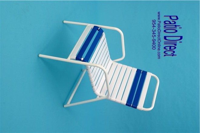 patio chair replacement vinyl straps beach chairs with backpack strap furniture | outdoor