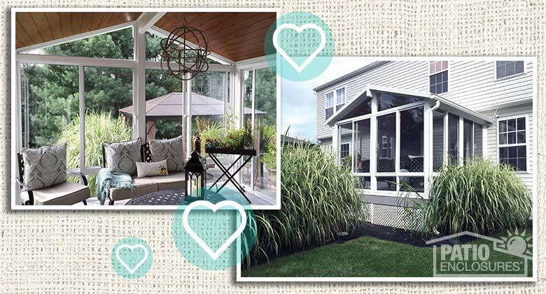 patio enclosures reviews patio