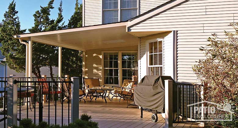 pictures of porch and patio covers
