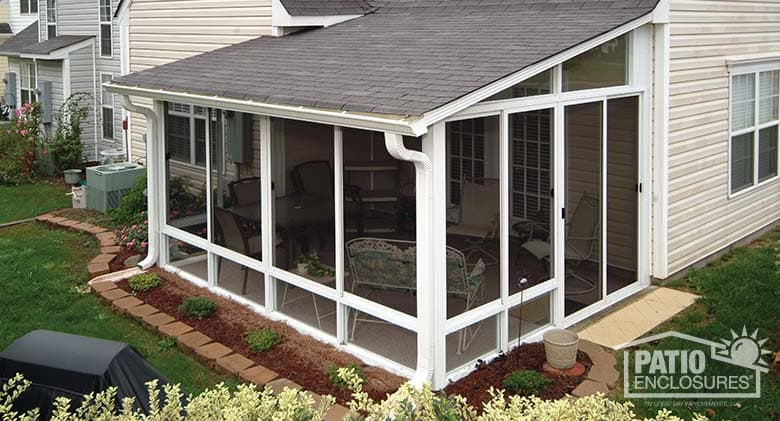 House plans with porches all the way around for House plans with porch all the way around