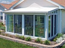 Marvellous Sunroom Pictures - Best inspiration home design ...