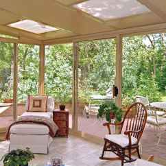 Commercial Kitchen Wall Covering Home Dog Food Sunroom Flooring Options & Ideas