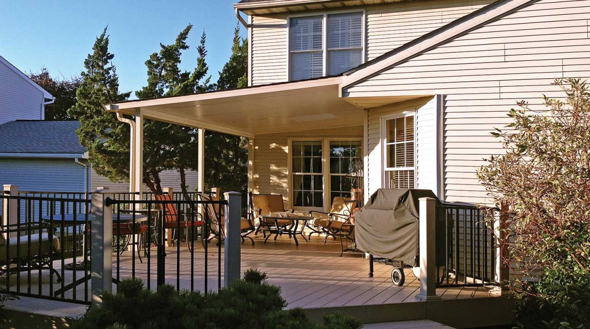 pictures of porch and patio covers | patio enclosures