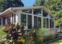 All Season & Four Season Room Additions | Patio Enclosures