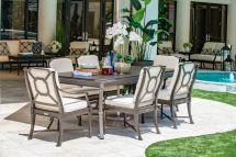 Patio Furniture - Outdoor Store Online