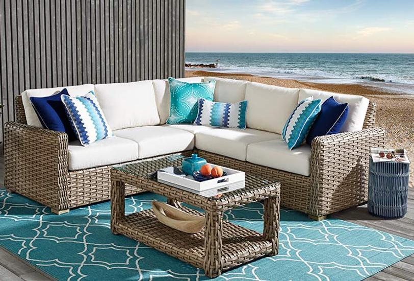 best outdoor patio furniture store online