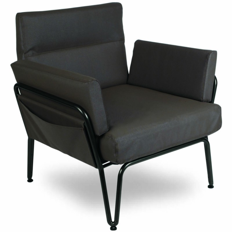 Comfortable Patio Chairs Image  pixelmaricom