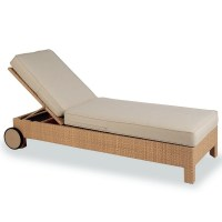 Patiodeck Heaternatural Home Furniture Patio - dining ...