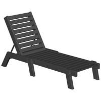 Luxury Bedroom Ideas: Outdoor Patio Lounge Chairssoft ...