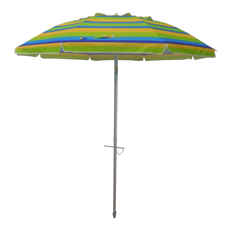 6 Foot Patio Umbrellas From : Wearyourbeer.com. Beach Umbrella Bag