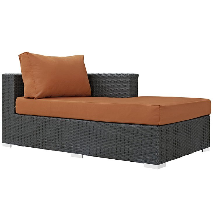 patio furniture co