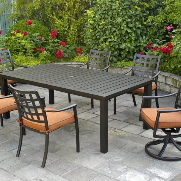patio sets labadies patio furniture