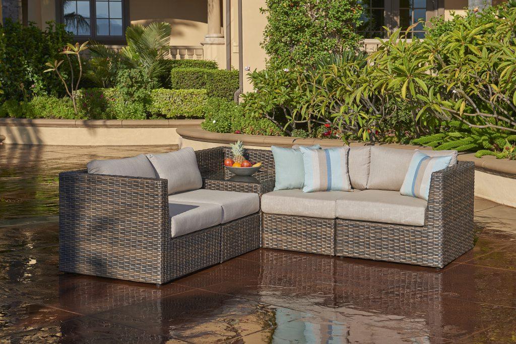 labadies patio furniture accessories