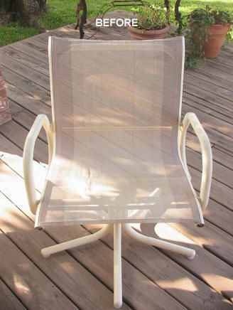 This image has an empty alt attribute; its file name is Houston_Texas_Telescope_replacement_patio_furniture_sling_DS_CR_b4-1.jpg