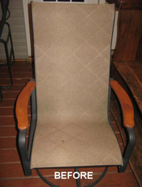This image has an empty alt attribute; its file name is Virginia-Fabric-Chair-Sling-Replacement-JH-B4-1.jpg