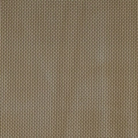This image has an empty alt attribute; its file name is adobe2by2_outdoor_fabric_lg-1.jpg