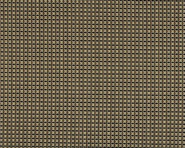 This image has an empty alt attribute; its file name is taupetweedfabric-1.jpg