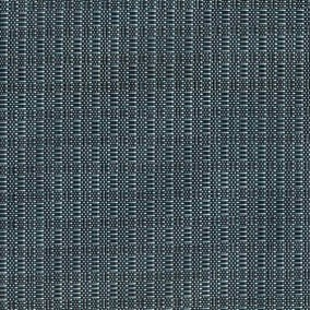 heavy duty fabric for patio chairs