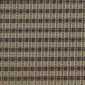Twitchell Wicker Outdoor furniture replacement sling fabric