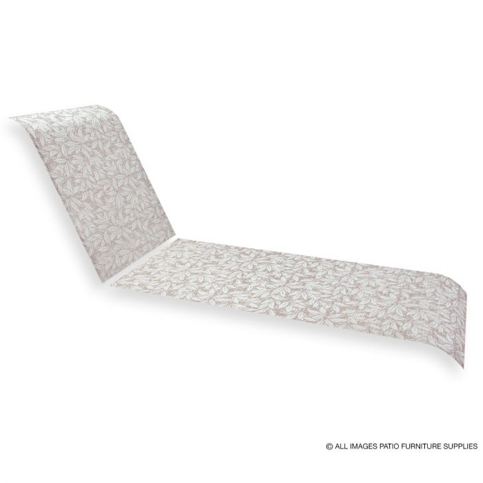 replacement sling winston chaise