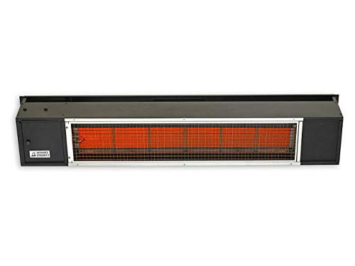 Propane Patio Heaters Patio Fire Pits Patio Heater Covers