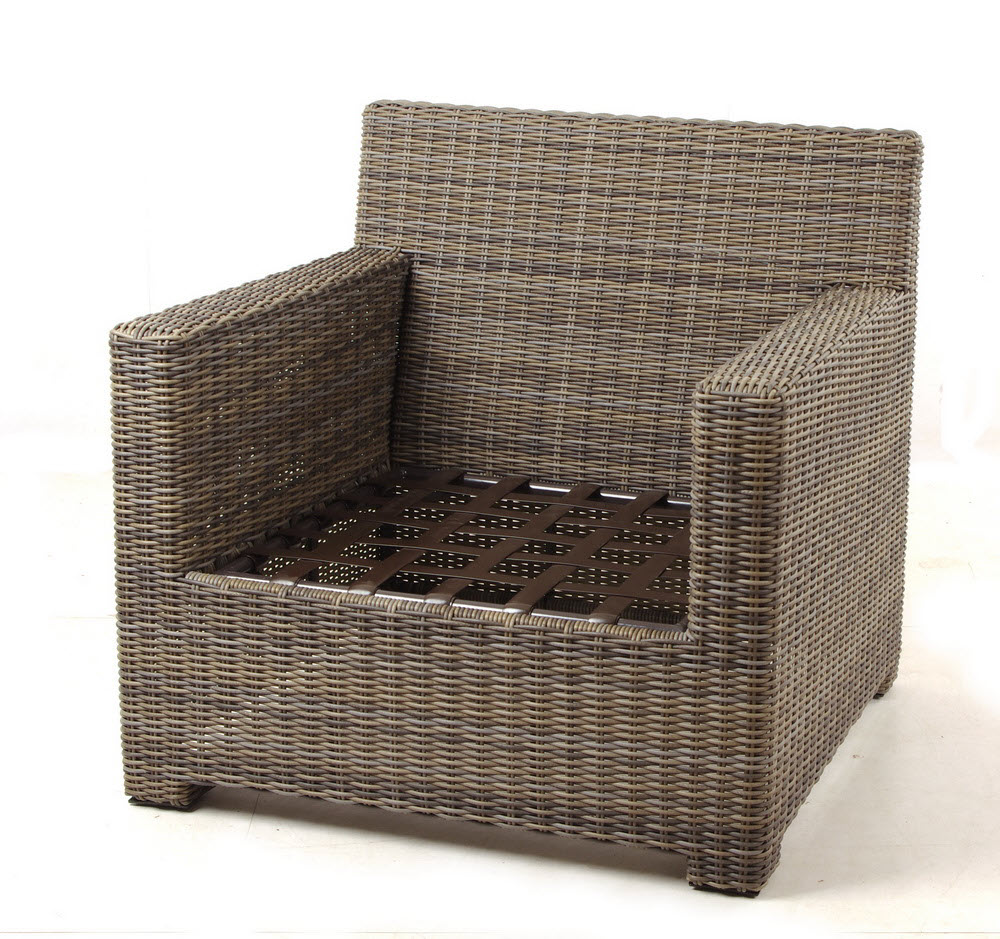 monterey outdoor patio furniture swivel glider chair outlet