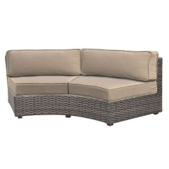 Outdoor Furniture Covers Curved Sofa Square Sectional Bed Bellanova Patio Patiohq