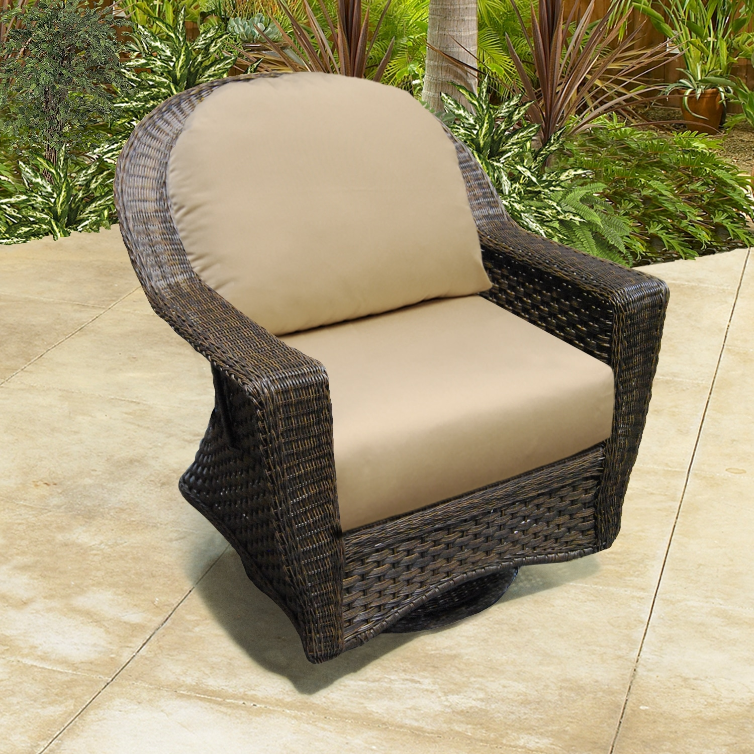 Patio Furniture Georgetown Tx