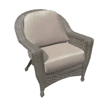 shop patio furniture chairs online